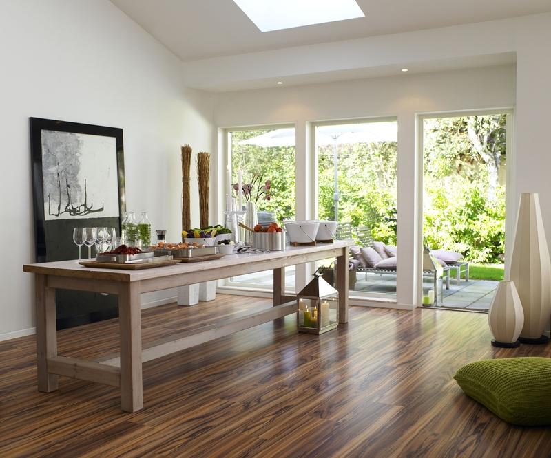 Zebrano Plank Pergo Laminate Flooring Pergo Floor Timber