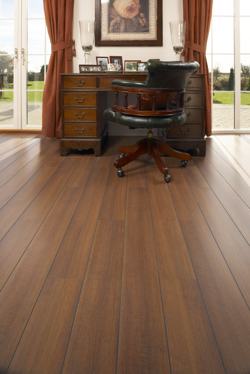 Pergo Laminate Flooring Floor Timber Decking Singapore Xpert Pte Ltd